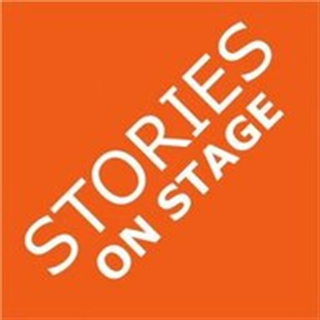 Stories On Stage: Childrens Plays For Readers Theater, With 15 Readers Theatre Play Scripts From 15 Authors, Including Roald D