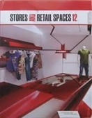 Stores And Retail Spaces 12
