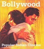 Bollywood : Popular Indian Cinema