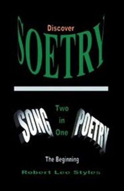 Discover Soetry
