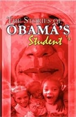 The Stories Of Obamas Students