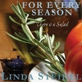 For Every Season: There Is A Salad