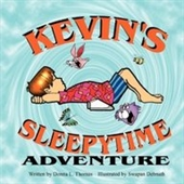 Kevins Sleepytime Adventure