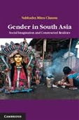 Gender in South Asia : Social Imagination And Constructed Realities