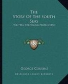 The Story Of The South Seas: Written For Young People (1894)