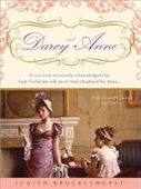 Darcy And Anne: It Is A Truth Universally Acknowledged That Lady Catherine Will Never Find A Husband For Anne... (Pride & Prejud