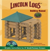 Lincoln Logs Building Manual