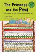 The Princess And The Pea (Read-It! Readers)