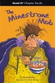 The Minestrone Mob (Read-It! Chapter Books)