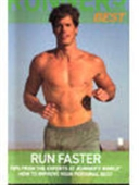 Runners World Best: Run Faster