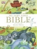 My Very First Bible (Childrens Bible)