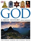 God: A Brief History
