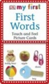 First Words (My First)