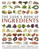 The Cooks Book of Ingredients