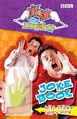 Dick and Doms Joke Book (Dick & Dom)