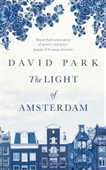 The Light of Amsterdam
