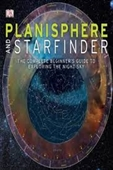 Planisphere And Tarfinder : The Complete Beginner's Guide To Exploring The Night Sky