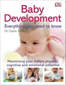 Baby Development : Everything You Need To Know