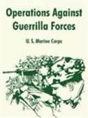 Operations Against Guerrilla Forces