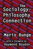 The Sociology -Philosophy Connection