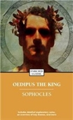 Oedipus the King (Enriched Classics (Pocket))