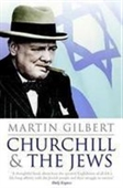 Churchill & The Jews