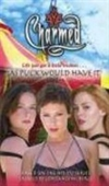 As Puck Would Have it (Charmed)
