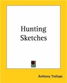 Hunting Sketches