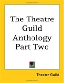 The Theatre Guild Anthology Part Two
