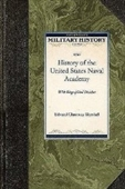 History of the United States Naval Academy (Military History)