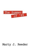 The Summer Of 99
