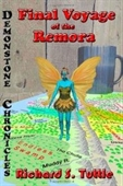 Final Voyage Of The Remora