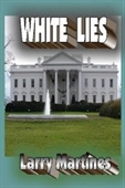 White Lies: Government Cover-Up