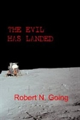 The Evil Has Landed