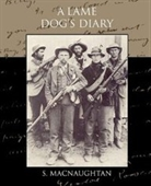 A Lame Dogs Diary