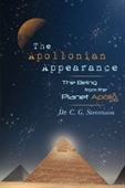 The Apollonian Appearance: The Being From The Planet Apollo