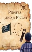 Pirates...And A Piglet