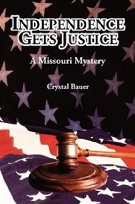Independence Gets Justice: A Missouri Mystery