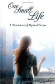 One Small Life: A New Genre Of Mystical Fiction