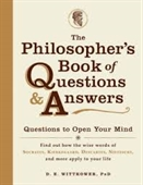 The Philosophers Book of Questions & Answers