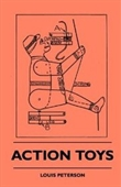 Action Toys