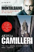 Inspector Montalbano : The First Three Novels in The Series