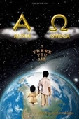 The Alpha And Omega: Whence From To Whither To
