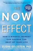 The Now Effect : How A Mindful Moment Can Chagne The Rest of Your Life