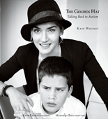 The Golden Hat : Talking Back To Autism