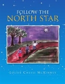 Follow The North Star