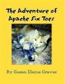 The Adventure Of Apache Six Toes
