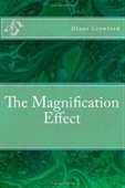 The Magnification Effect