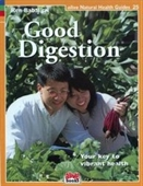 Good Digestion (Natural Health Guide)
