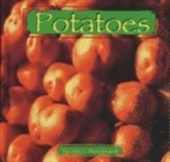 Potatoes (Early-Reader Science)